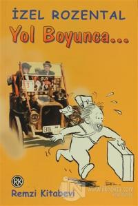 Yol Boyunca...