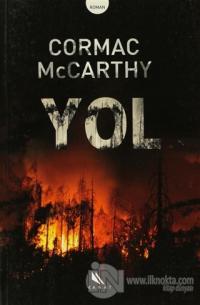 Yol %30 indirimli Cormac McCarthy