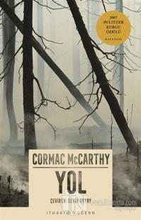 Yol Cormac McCarthy