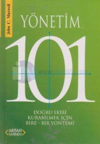 Yönetim 101 - Doğru Ekibi Kurabilmek İçin Bire-Bir Yönetim