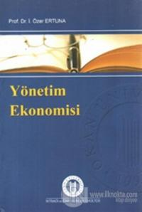 Yönetim Ekonomisi