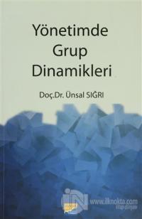 Yönetim Grup Dinamikleri