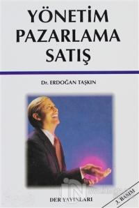 Yönetim, Pazarlama, Satış %15 indirimli Erdoğan Taşkın