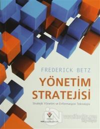 Yönetim Stratejisi