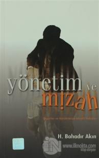 Yönetim ve Mizah