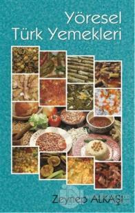 Yöresel Türk Yemekleri