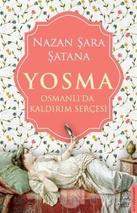 Yosma