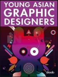 Young Asian Graphic Designers