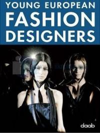 Young European Fashion Designers (Ciltli)