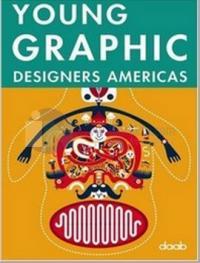 Young Graphic Designers Americas (Ciltli)