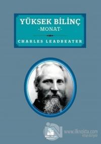 Yüksek Bilinç %20 indirimli Charles Leadbeater