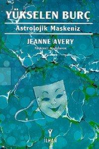 Yükselen Burç - Astrolojik Maskeniz