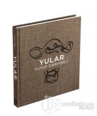 Yular (Ciltli)