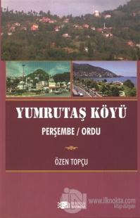 Yumrutaş Köyü