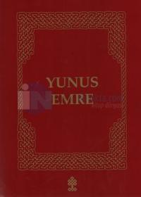 Yunus Emre - Selected Poems