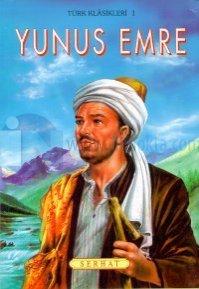Yunus Emre Türk Klasikleri 1