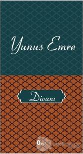 Yunus Emre %15 indirimli Yunus Emre