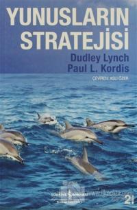 Yunusların Stratejisi