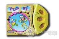 Yup-Pi 2 - Renkler %10 indirimli Uğur Köse