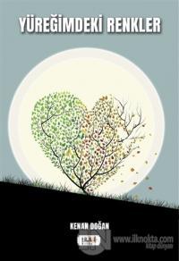 Yüreğimdeki Renkler
