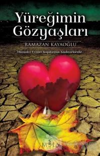 Yüreğimin Gözyaşları %20 indirimli Ramazan Kayaoğlu