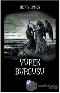 Yürek Burgusu Henry James