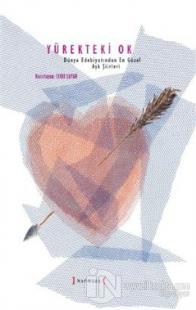 Yürekteki Ok (Ciltli)