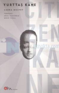 Yurttaş Kane-Omnia Yayınları
