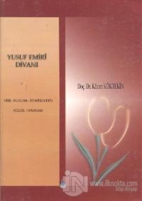 Yusuf Emiri