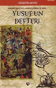 Yusuf'un Defteri