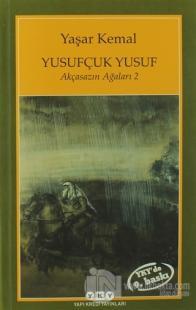 Yusufçuk Yusuf