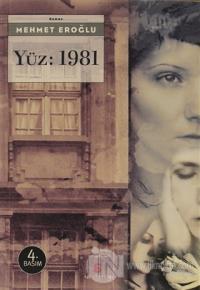 Yüz: 1981