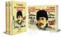 Yüzbaşı Selahattin'in Romanı (2 Cilt Takım)