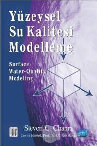 Yüzeysel Su Kalitesi Modelleme