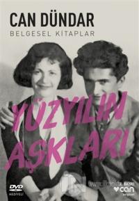 Yüzyılın Aşkları - Belgesel Kitaplar