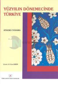Yüzyılın Dönemecinde Türkiye