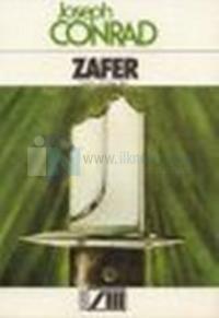 Zafer