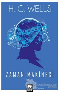 Zaman Makinesi
