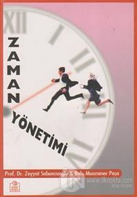 Zaman Yönetimi %15 indirimli Zeyyat Sabuncuoğlu