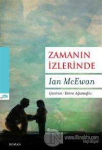 Zamanın İzlerinde %20 indirimli Ian McEwan
