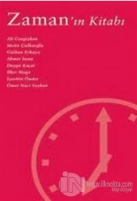 Zaman'ın Kitabı