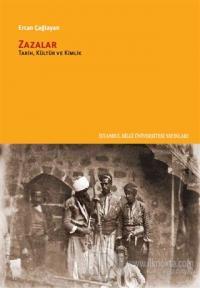 Zazalar: Tarih, Kültür ve Kimlik