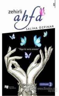 Zehirli Ahfa
