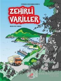Zehirli Variller