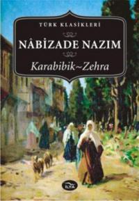 Zehra Karabibik