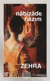 Zehra %25 indirimli Nabizade Nazım