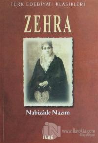 Zehra %20 indirimli Nabizade Nazım