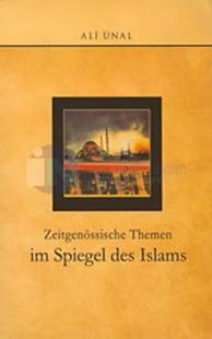 Zeitgenössische Themen im Spiegel des Islams