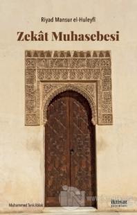 Zekat Muhasebesi Riyad Mansur el-Huleyfi