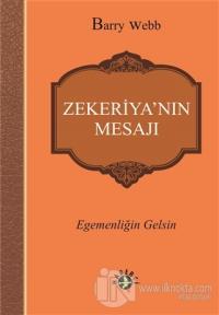 Zekeriya'nın Mesajı